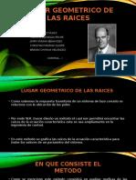 LUGAR-GEOMETRICO-DE-LAS-RAICES.pptx