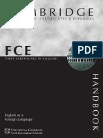 5012108-FCE-HANDBOOK.pdf