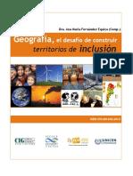 Fernandez Equiza Comp Territorios de Inclusion Jornadas Tandil