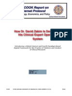 The Cook Report on Internet Protocol, Technology, Economics, and Policy - July 2010