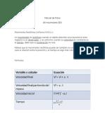 Manual de Física 4