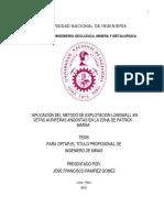 ramirez_gj.pdf