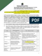 Edital_334_2013_Professor_Efetivo IFPB