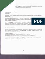 Manual AutoCAD Parte 5
