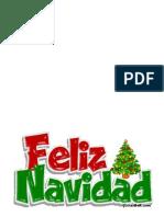 feliz navidad.docx
