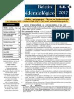 Boletín Se 16-2017_geresa