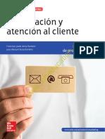 normativa consumo.pdf