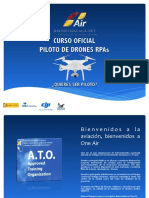 2017 Dossier Drones Malaga One Air.compressed