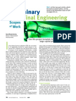PM02-Prelim and Final Engineering Scopes of Work