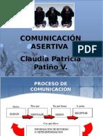 ComunicaciA3n_asertiva