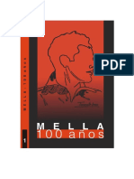 Julio Antonio Mella 100 años.pdf