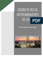 REPORTE DE SÍNTESIS (Reparado).pdf