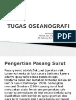 TUGAS OSEANOGRAFI_1525903_1525904_1625901
