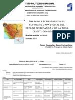 Trabajo Mapa Digital A2017