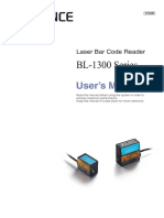 BL-1300_UM_374GB_GB_WW_1123-1
