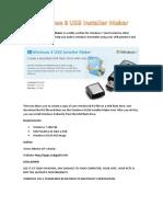 Windows 8 USB Installer Maker.pdf