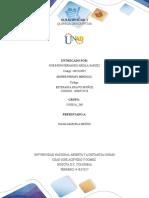Quimica Inorganica Trabajo Colavorativo 2..