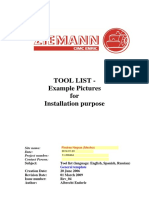140123-ZL Standard - Montagewerkzeug Schlosser_Rev04