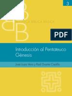 03 Loza Vera, José - Introducción al Pentateuco. Génesis.pdf