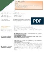 ELIANA POLANCOOoo...pdf