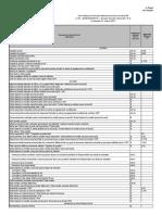 08. Activitatea Economico-financiara 31.03.17_1