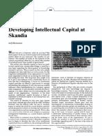 Developing_intellectual_capital_at_Skand (1).pdf