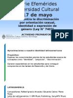 17 de Mayo_actividadpreparatoria (1)