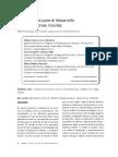 6972-32094-1-PB.pdf