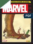 Marvel Age 17