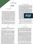 D-OA-HallStuart-CulturalIdentityandDiaspora-2.pdf
