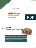 10_Krovovi-2015 NewGen.pdf