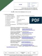 SILABOS DEL 8VO CICLO 2016-1.docx