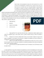 Equipo 10_6ºJ_Actividad 2 Resumen de La Actividad 1