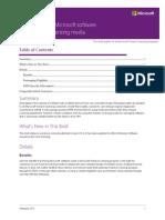 Reimaging.pdf