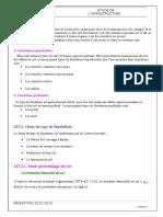 CHAPITRE 11 Etude de l'infrastructure.FINI.docx