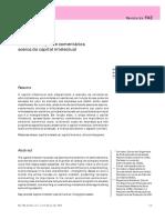 capital intelectual2.pdf