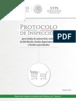 Protocolo_ANTAD.pdf