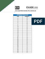 01_Gab_ADMINISTRACAO.pdf2012.pdf