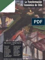historia economia 1970.pdf