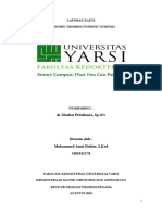 Case Report ITP.docx