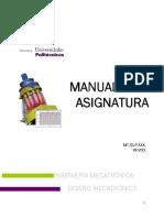 Diseño mecatronico I.pdf