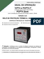 pcpt4V405r03