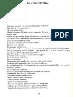 La-vida-terrenal-Santiago-Loza.pdf