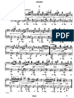 Dvorak - Danza Eslava Op.72 Nº2/ 4 Manos