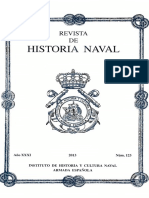 Monumento a Liniers.pdf