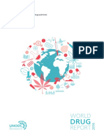WORLD_DRUG_REPORT_2016_web.pdf