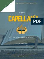 Carátula capellanía.pdf
