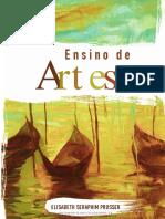 pdfapostilacompleta_0 (1).pdf