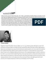 Presentación byanka1.pptx