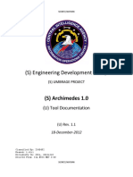 Archimedes-1_0-User_Guide.pdf